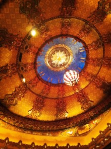 Fox Theater 1